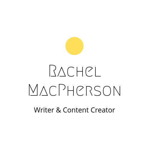 rachel macpherson freelance